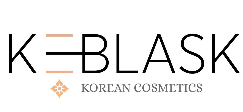 K-Blask – Koreańskie kosmetyki i zestawy startowe