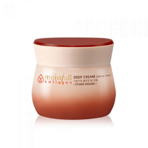 ETUDE-HOUSE-Moistfull-Collagen-Deep-Cream-75ml