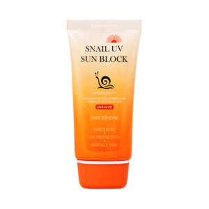 JIGOTT-Snail-UV-Sun-Block-70ml-SPF50+PA+++
