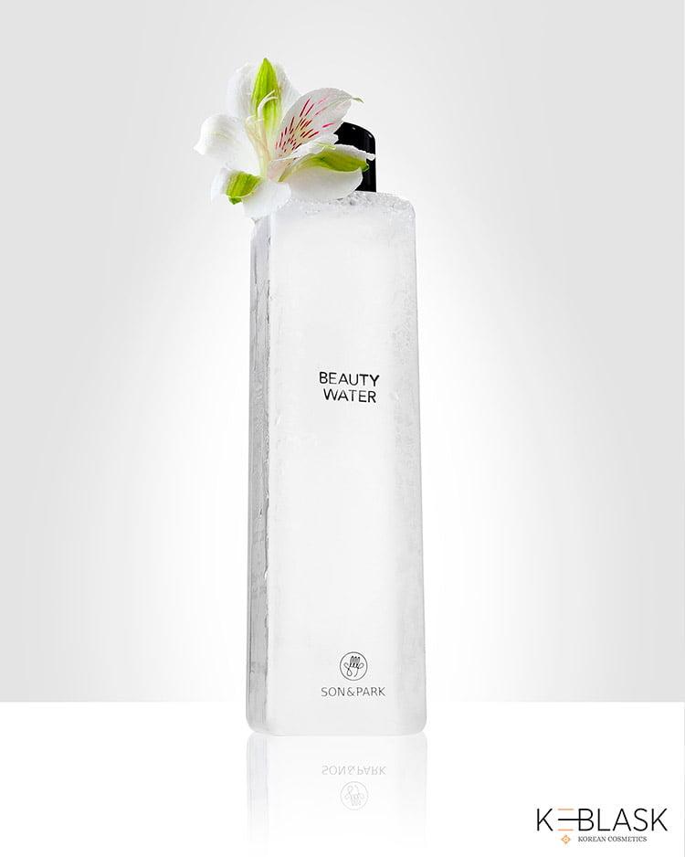 SON-&-PARK-Multizadaniowy-tonik-Beauty-Water-340ml
