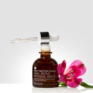 Mizon-Snail-Repair-Intensive-Ampoule-30ml