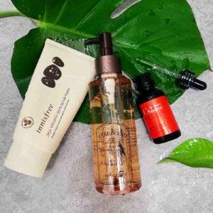 Zestaw-startowy-pielęgnacyjny-k-beauty-kosmetyki-koreanskie