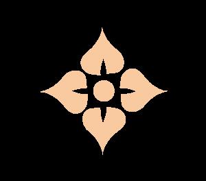 k-blask logo