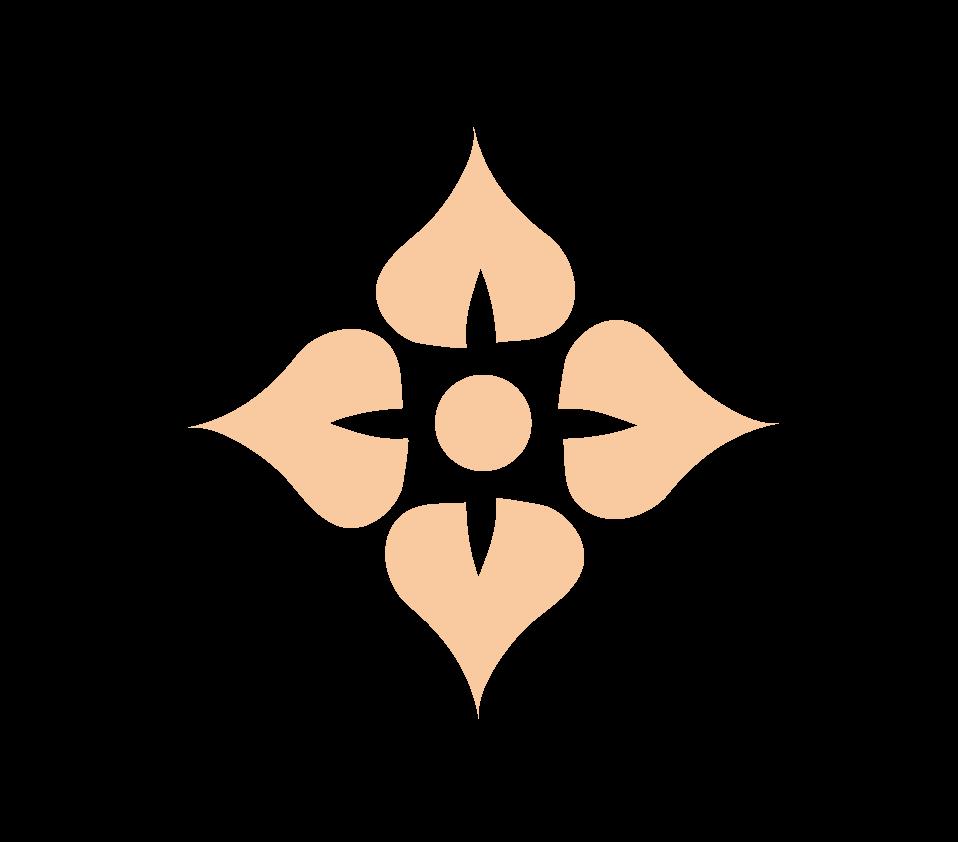 K-blask-sygnet
