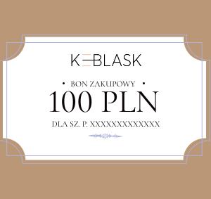 bon-zakupowy-k-blask