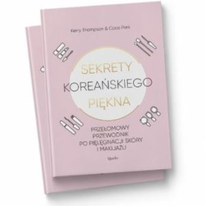 K-Blask-Sekrety-Koreanskiego-Piekna-ksiazka