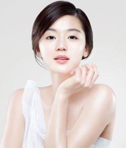 koreańskie-piękno