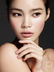 koreanskie-kosmetyki