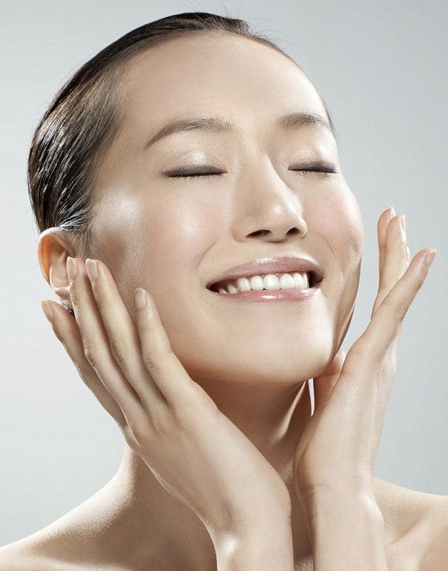 k-blask-koreanskie-kosmetyki