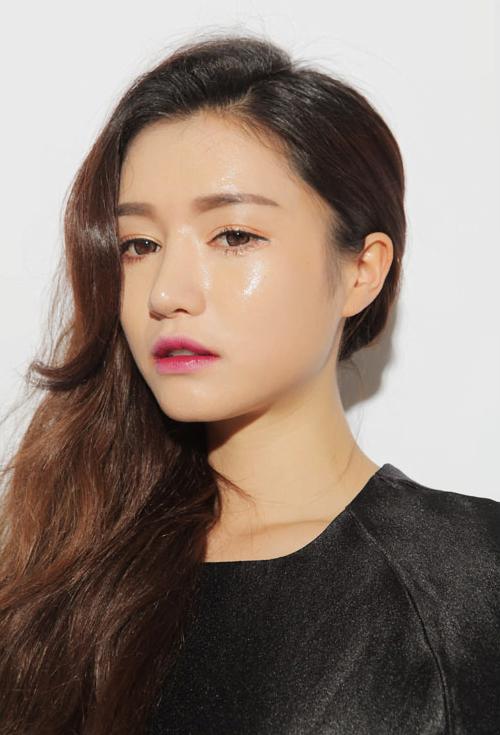 Koreańskie-kosmetyki