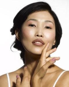 nawilżanie-skóry
