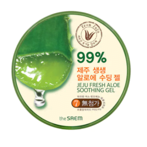 jeju-fresh-aloe-soothing-gel-the-saem