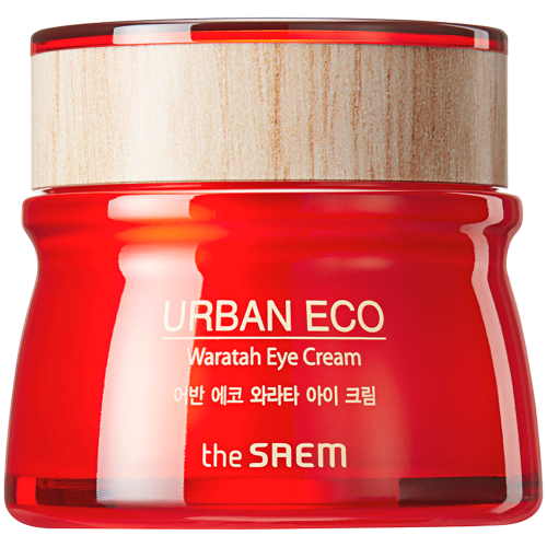 urban-eco-waratah-eye-cream-the-saem
