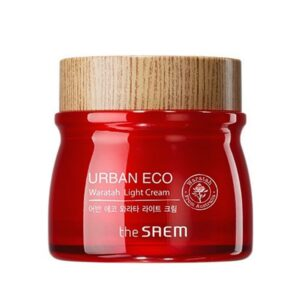 urban-eco-waratah-light-cream-the-saem
