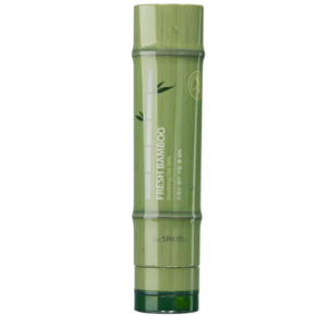 fresh-bamboo-gel-the-saem