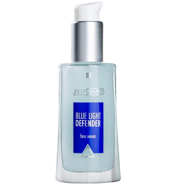 blue-light-defender-lr-zeitgard