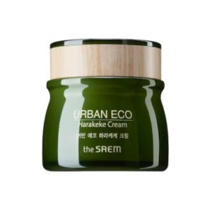 urban-eco-harakeke-cream-the-saem