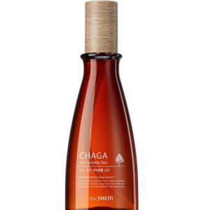 chaga-anti-wrinkle-skin-the-saem