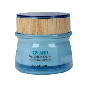 iceland-aqua-moist-cream-the-saem