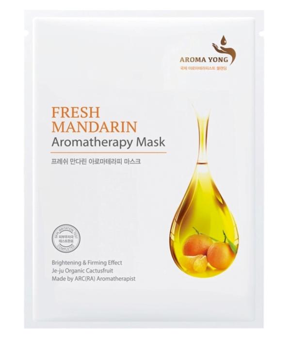 fresh-mandarin-maska