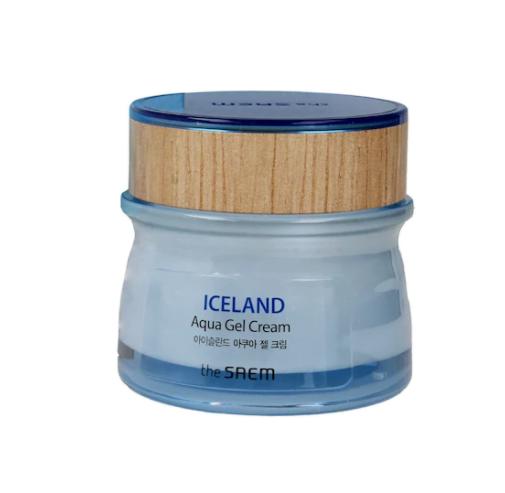 iceland-aqua-gel-cream