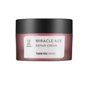 miracle-age-repair-cream-thank-you-farmer
