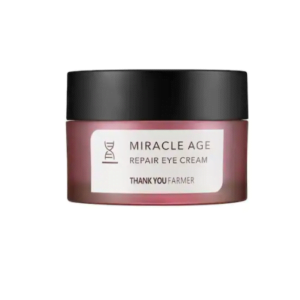 miracle-age-repair-eye-cream-thank-you-farmer