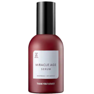miracle-age-repair-serum-thank-you-farmer