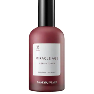 miracle-age-repair-toner-thank-you-farmer