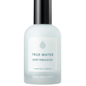 true-water-deep-emulsion-thank-you-farmer