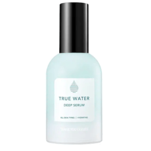 true-water-deep-serum-thank-you-farmer