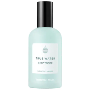 true-water-deep-toner-thank-you-farmer