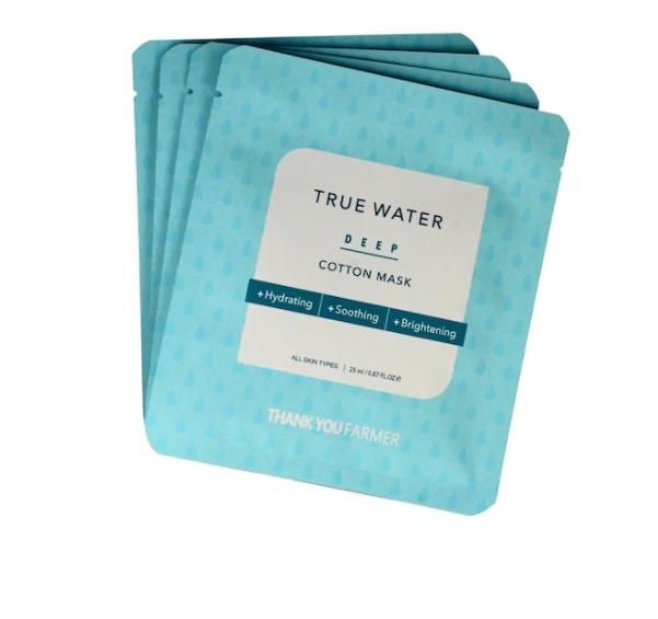 true-water-intensywnie-nawilżająca-maska-w-płachcie-thank-you-farmer
