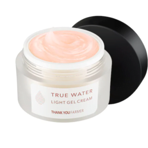 true-water-light-gel-cream-thank-you-farmer