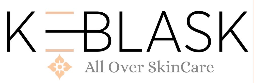 K-Blask – Koreańskie kosmetyki i perełki ze świata urody
